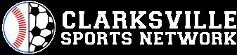 Clarks Ville Sports Network